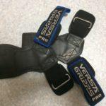 背中トレーニングの新定番!Versa Gripps パワーグリップ PROレビュー