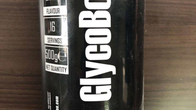 Yamamoto Nutrition Glycobol