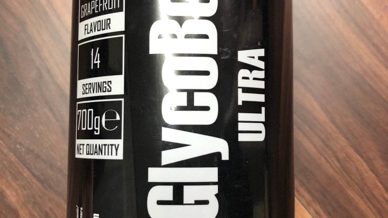 Yamamoto Nutrition Glycobol Ultra