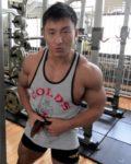 【鈴木雅選手解説】腹圧を維持するための正しいトレーニングベルトの巻き方
