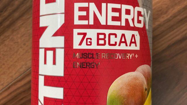 xtend, energy