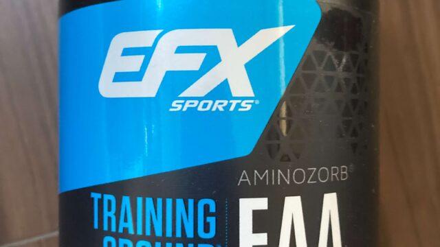 EFX Sports Training Ground EAA